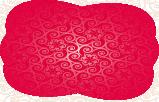 decoración con vinilo en salamanca